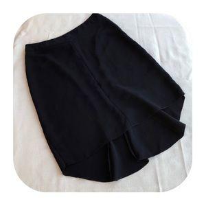 6/$15 NWOT Courtenay size 8 skirt